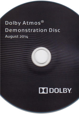 DEMO51.COM-杜比全景声演示碟(2014年8月) Dolby Atmos Demonstration Disc (August 2014),Red Bull Video Clip: F1 Racing