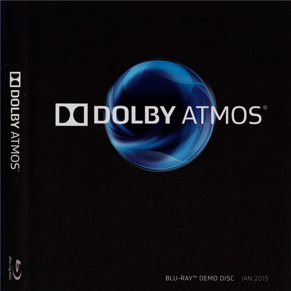 DEMO51.COM-杜比全景声演示碟 第二版(2015) Dolby Atmos Blu-Ray Demo Disc (Jan 2015),Dolby Laboratories Inc.