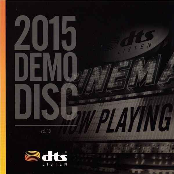 DEMO51.COM-2015 DTS蓝光演示碟 Vol.19(DTS:X) 2015 DTS Blu-Ray Demo Disc Vol.19,DTS Entertainment