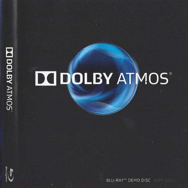 DEMO51.COM-杜比全景声演示碟 第三版(2015/9) Dolby Atmos Blu-Ray Demo Disc (Sep 2015),Dolby Laboratories Inc.
