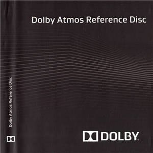 DEMO51.COM-杜比全景声演示碟 第0版(2014) Dolby Atmos Reference Disc(2014),Dolby Laboratories Inc.