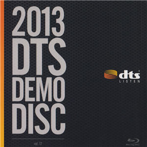DEMO51.COM-2013 DTS蓝光演示碟 Vol.17 2013 DTS Blu-Ray Demo Disc Vol.17,DTS Entertainment
