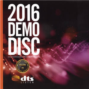 DEMO51.COM-2016 DTS蓝光演示碟 Vol.20(DTS:X) 2016 DTS Blu-Ray Demo Disc Vol.20,DTS Entertainment