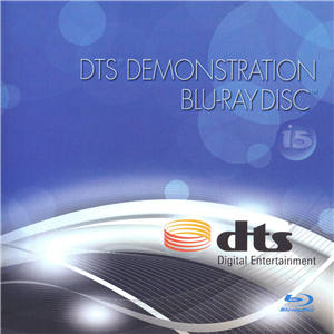DEMO51.COM-2011 DTS蓝光演示碟 Vol.15 DTS Blu-Ray Demonstration Disc 15,DTS Entertainment
