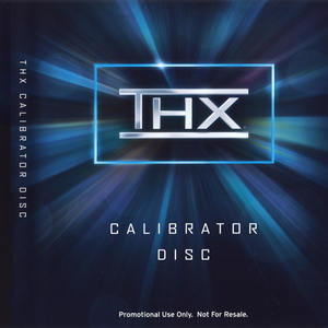 DEMO51.COM-THX工业光魔蓝光调试碟 THX Calibrator Blu-Ray Disc,THX