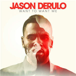 DEMO51.COM-Want to Want Me,Jason DeRulo