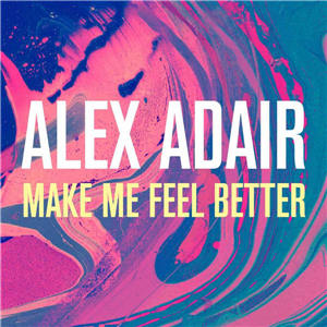 DEMO51.COM-Make Me Feel Better,Alex Adair