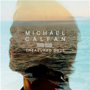 DEMO51.COM-Treasured Soul,Michael Calfan