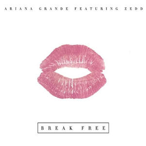 DEMO51.COM-Break Free ft. Zedd,Ariana Grande
