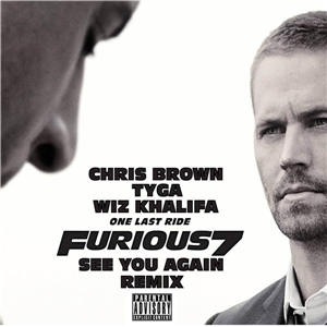 DEMO51.COM-See You Again ft. Charlie Puth(Furious 7 Soundtrack),Wiz Khalifa