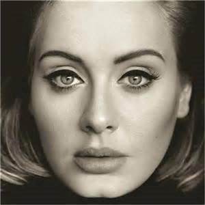 DEMO51.COM-Hello,Adele