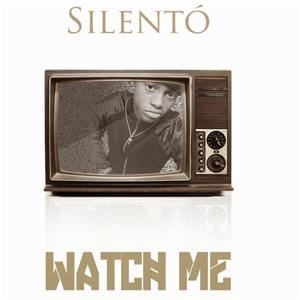 DEMO51.COM-Watch Me (Whip-Nae Nae),Silentó