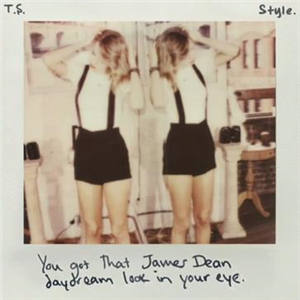 DEMO51.COM-Style,Taylor Swift