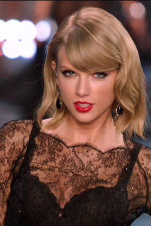 DEMO51.COM-Style(Victoria's Secret Fashion Show 2014),Taylor Swift
