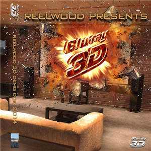 DEMO51.COM-Reelwood 3D演示碟 3D Demo Disc Reelwood 3D,AVS Forum/pjvader