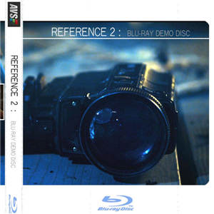 DEMO51.COM-参考2: 蓝光演示碟 Reference 2: Blu-Ray Demo Disc,AVS Forum/superleo