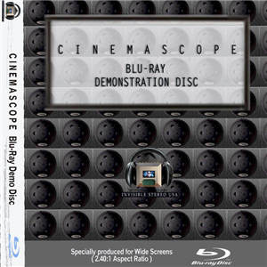 DEMO51.COM-宽银幕蓝光演示碟 Cinemascope Blu-Ray Demonstration Disc,AVS Forum/superleo