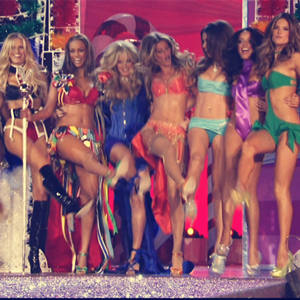 DEMO51.COM-维多利亚的秘密2005时装秀 The Victoria's Secret Fashion Show,Victoria's Secret