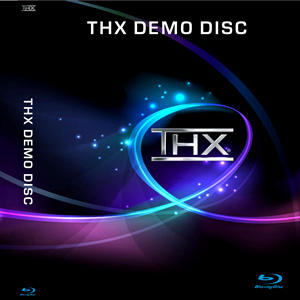 DEMO51.COM-THX演示碟 THX Demo Disc,RFTECH/Others