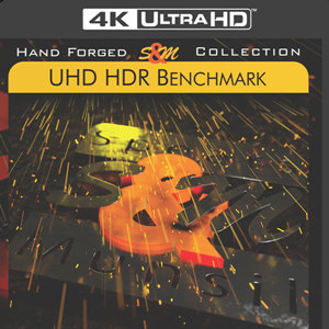 DEMO51.COM-S&M超高清HDR调机蓝光碟 Spears & Munsil UHD HDR Benchmark,Spears & Munsil