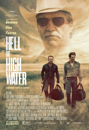 DEMO51.COM-赴汤蹈火 Hell or High Water (2016)|UHD原盘资源