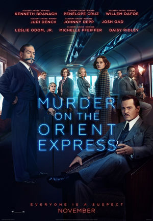 DEMO51.COM-东方快车谋杀案 Murder on the Orient Express (2017)|UHD原盘资源