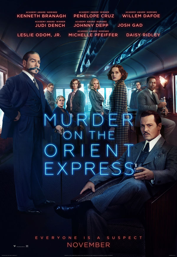 东方快车谋杀案 Murder on the Orient Express (2017)_600.jpg