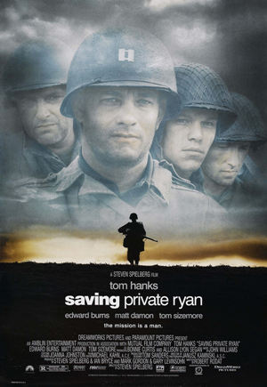 DEMO51.COM-拯救大兵瑞恩 Saving Private Ryan (1998),UHD原盘资源
