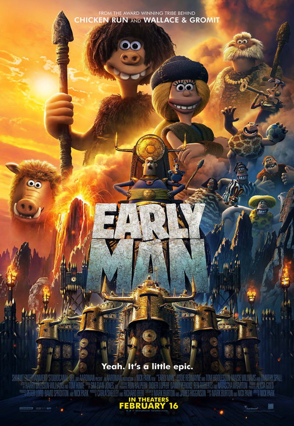 早期人类 Early Man (2018)_600.jpg